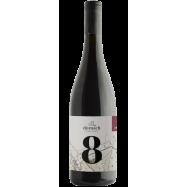 8 Pinot Nero 2017 Tenuta Dornach