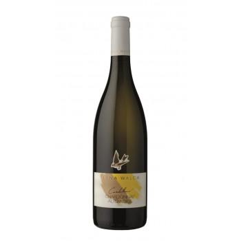 Cardellino Chardonnay 2019 E. Walch