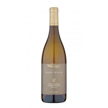 Chardonnay Ringberg Ris. 2017 E. Walch