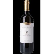 Ringberg Pinot Grigio 2019 E. Walch