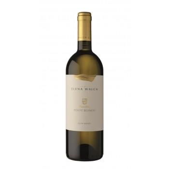 Kristallberg Pinot Bianco 2018 E. Walch