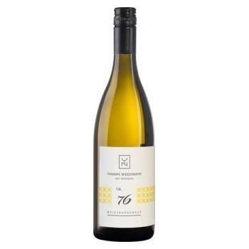 Pinot Bianco 2016 Thomas NIEDERMAYR