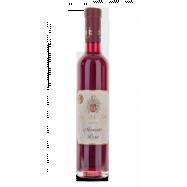 Moscato Rosa 2019 Marco Donati