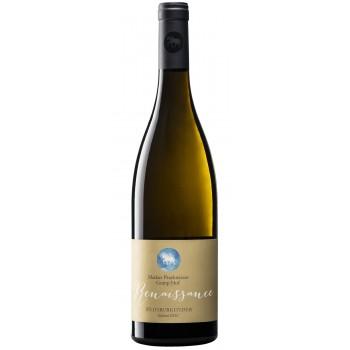 Renaissance Pinot Bianco Ris. Gump Hof (2016)