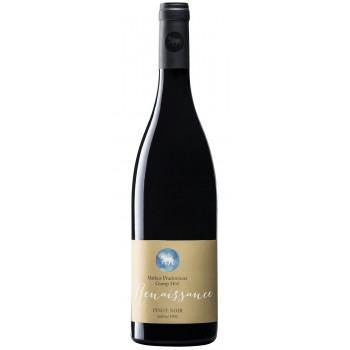 Renaissance Pinot Noir Ris. Gump Hof (2016)