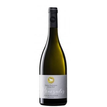Praesulis Pinot Bianco 2019 Gump Hof