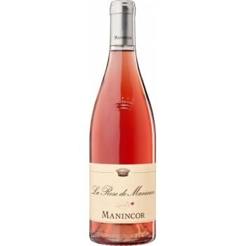 2019 La Rose de MANINCOR MANINCOR