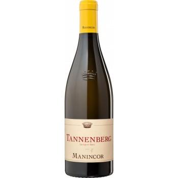Tannenberg Sauvignon 2018 MANINCOR