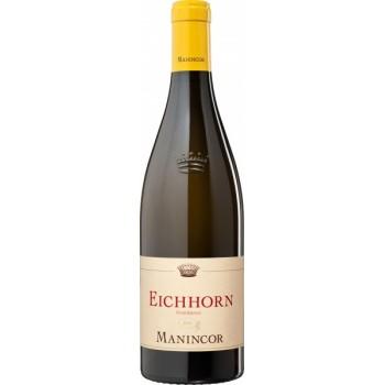 Eichhorn Pinot Bianco 2019 MANINCOR