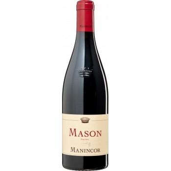 Mason Pinot Noir 2018 MANINCOR