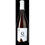 Quota Pinot Bianco 2018 Ab. Novacella
