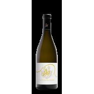 Au Chardonnay Riserva 2018 Tiefenbrunner
