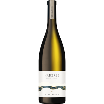 Haberle Pinot Bianco 2019 Lageder