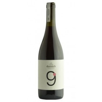 9 Pinot Noir 2019 TENUTA DORNACH