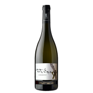 Chardonnay 2018 ZANOTELLI