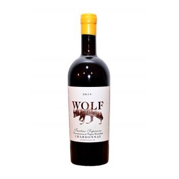 Chardonnay 2019 Marco Wolf