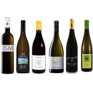 Sauvignon Blanc WINE BOX