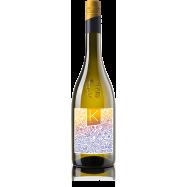 K White 2019 Caldaro