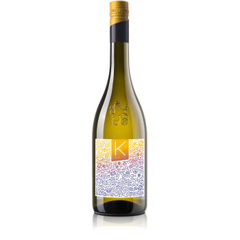 K White 2020 Caldaro