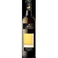 Pinot Bianco 2015 Stachlburg
