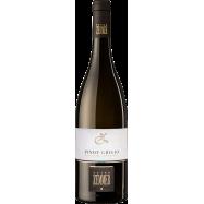 Pinot Grigio 2020 Peter Zemmer