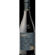 Kofl Pinot Nero Ris. 2018 Peter Zemmer