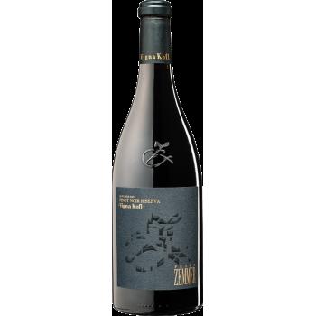 Kofl Pinot Noir Ris. 2018 PETER ZEMMER