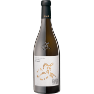 Giatl Pinot Grigio Ris. 2017 Peter Zemmer