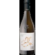 Giatl Pinot Grigio Ris. 2018 Peter Zemmer