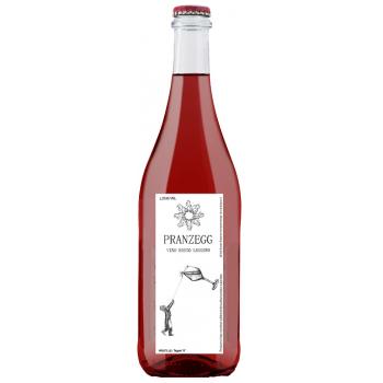 Light red wine 2019 PRANZEGG