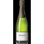 Moser 51,151Trento Doc Cantina MOSER