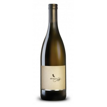 Pinot Bianco Art 2018 Weingut Abraham