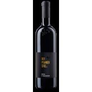 Chardonnay Cardellino 2015 Elena Walch