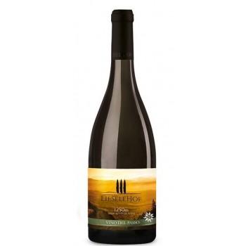 Passo Wine 2019 LIESELEHOF