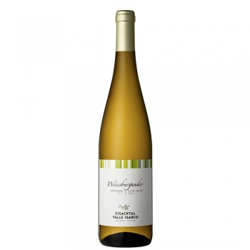 Pinot Bianco 2020 Cantina Valle Isarco