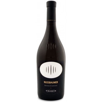 Nussbaumer 2018 Tramin Winery