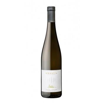 Selida Gewurztraminer 2020 Tramin Winery