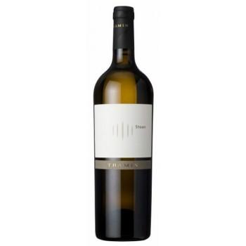 Stoan 2018 Tramin Winery