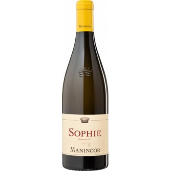 copy of Sophie Chardonnay 2019 MANINCOR