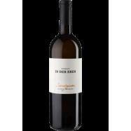 Sauvignon 2016 Tenuta In der Eben