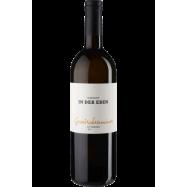 Chardonnay 2015 Cantina Termeno