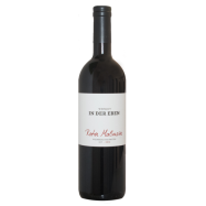 Chardonnay Merol 2014 San Michele Eppan