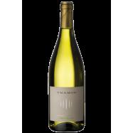 Sauvignon 2019 Tramin Winery