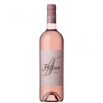 Pfefferer Pink 2020 Colterenzio