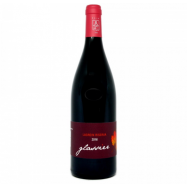 Pinot Nero Sanct Valentin 2011 San Michael Eppan