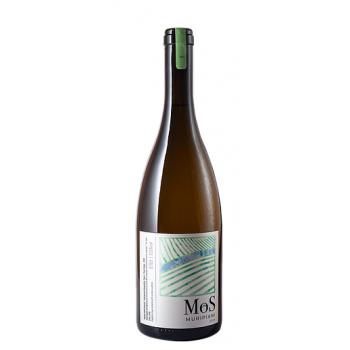 Muripiani Pinot Grigio 2019 Mos