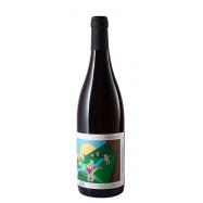 Tesadro Chardonnay 2019 Mos