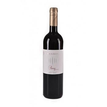 Rungg 2018 Tramin Winery