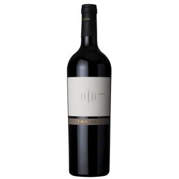 Loam 2017 Tramin Winery