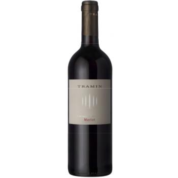 Merlot 2019 Tramin Winery